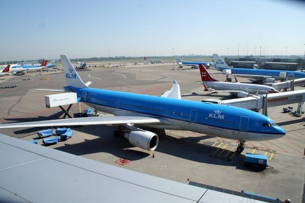 rp_KLM_A330_PH-AOA-600x399.jpg