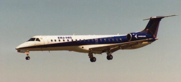Αποτέλεσμα εικόνας για Embraer and Sahara Africa Aviation sign multi-year Pool Program Agreement