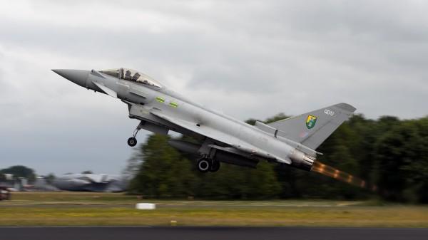 rp_eurofighter-typhoon-RAF-600x337.jpg