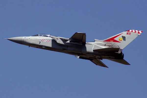 rp_gr05-Tornado-RAF-ZG793-demo-600x400.jpg