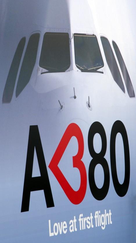 rp_IMGP4319-A380-billboard-468x832.jpg