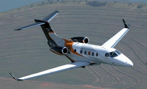 business aviation news