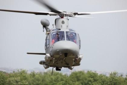 rp_Agusta-Westland-AW109-420x280.jpg
