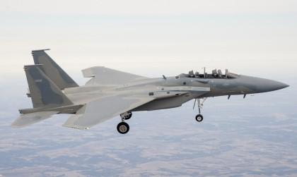 rp_F-15SA-12-1002-420x251.jpg