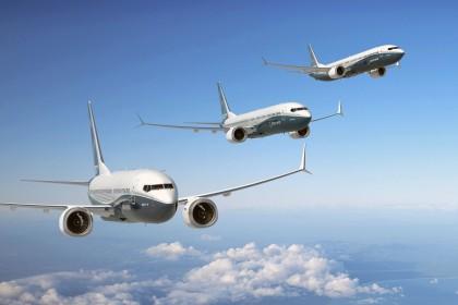 rp_Boeing-737-MAX-family-420x280.jpg