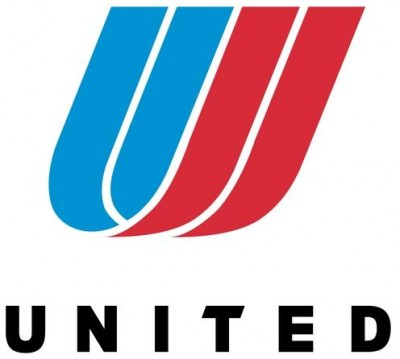rp_united_logo-400x359.jpg
