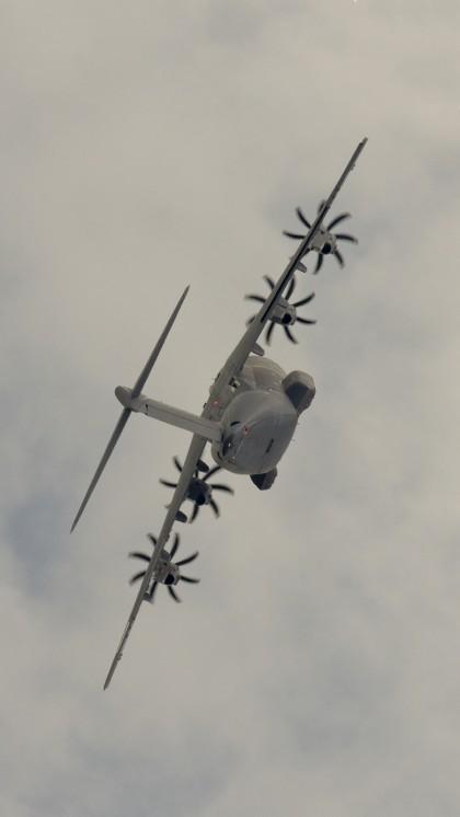 rp_IGP3657-Airbus-A400M-Atlas-F-WWMZ-Airbus-Military-420x746.jpg