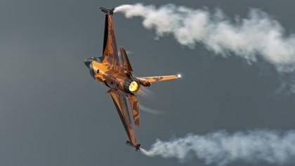 rp_IGP3146-General-Dynamics-Fokker-F-16AM-Fighting-Falcon-J-015-Netherlands-AF-420x236.jpg