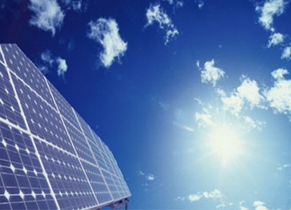 rp_solar-panel-420x303.jpg