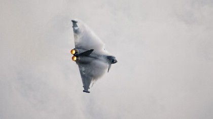 rp_Eurofighter-EF-2000-Typhoon-GR.4-ZK333-RAF-728x4091-420x235.jpg