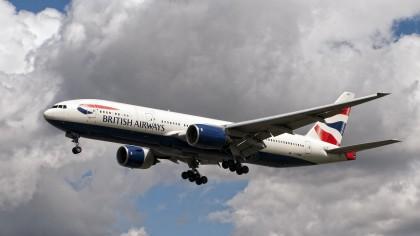 rp_IMGP9221-Boeing-777-236ER-British-Airways-G-YMMG-420x236.jpg