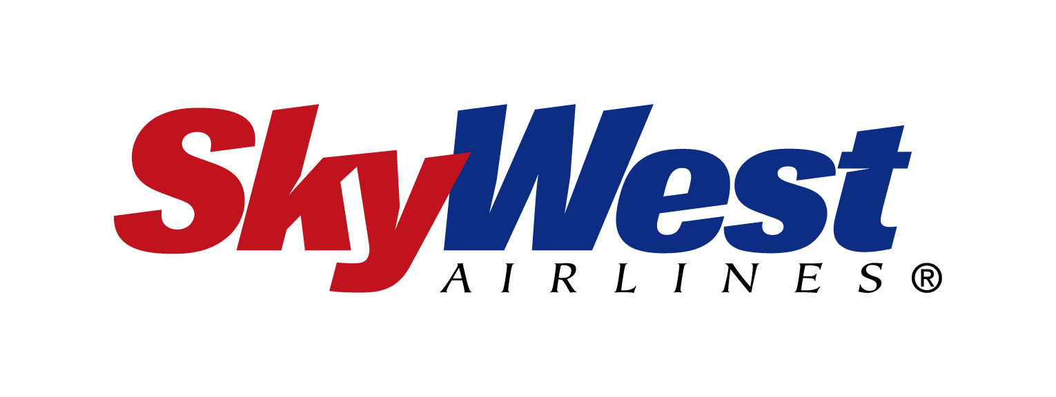 skywest case study