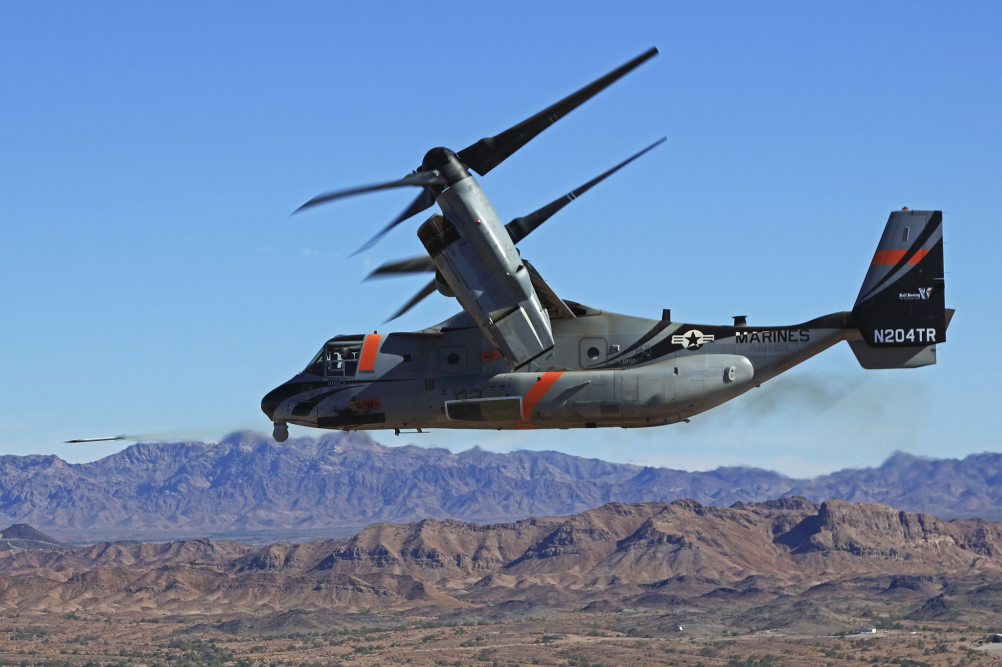 V-22-N204TR-rocket-launch.jpg