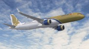 Gulf Air orders 29 A320neo Family aircraft
