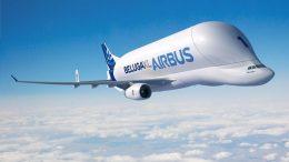 A330-BELUGA_XL_RR_engines_03