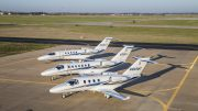 Cessna Citation family