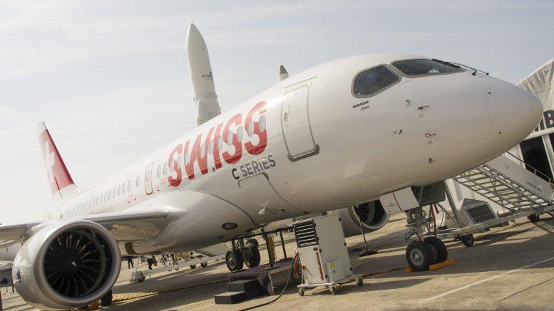 IGP3391-Bombardier-CSeries-CS100-BD-500-1A10-C-GWXZ