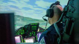 Typhoon Simulators
