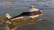 H175 in VIP version