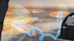 Adaptive Radar Countermeasures