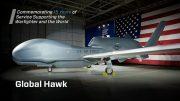 Global Hawk
