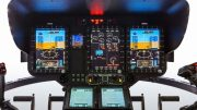 Helionix avionics suite