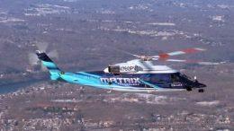 Sikorsky DARPA ALIAS program