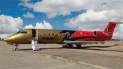 CRJ200 Zoom Air
