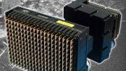 PicoSAR active electronically-scanned array (AESA) radar