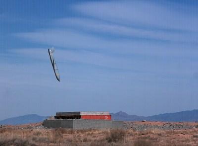Lockheed Martin JASSM