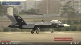 F-313 Qaher