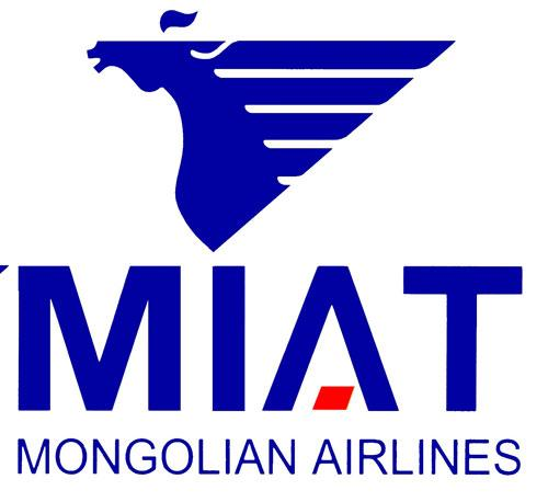 Two Boeing 737 Max Leased By Miat Mongolian Airlines From