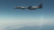 Successful Long Range Anti-Ship Missile Test (US Navy photo)