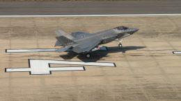 F-35C CF-02