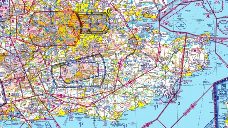 Leonardo's mapping will help lost pilots flying ... on big south map, sun belt map, conference usa map, c-usa map, mountain west map,